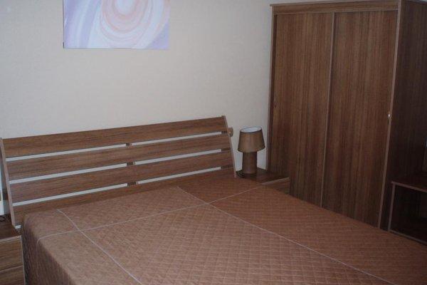 Valevicata Inn - фото 10