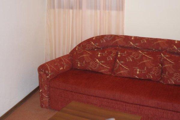 Valevicata Inn - фото 2