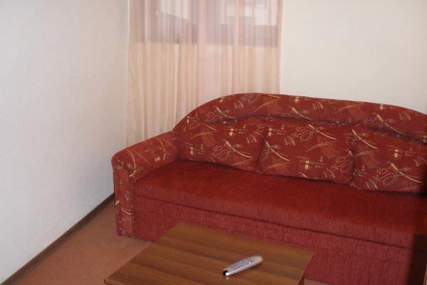 Valevicata Inn - фото 3