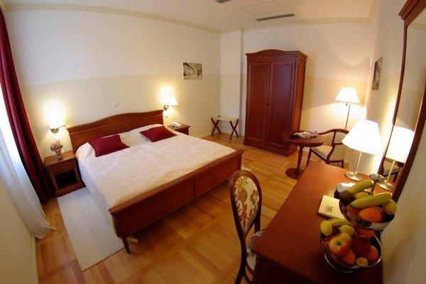 Hotel Frankopan - фото 2