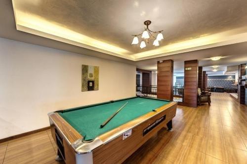 Grand Royale Apartment Complex & Spa - фото 18