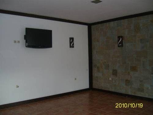 Fortuna 2 Self-Catering Apartments - фото 3