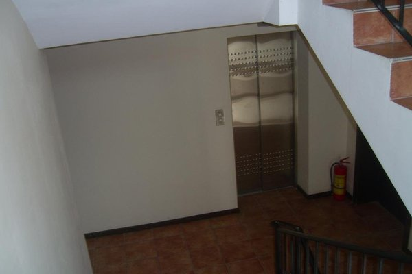 Fortuna 2 Self-Catering Apartments - фото 9