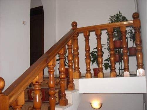 Boyadjiyski Guest House - фото 16