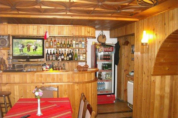 Boyadjiyski Guest House - фото 2
