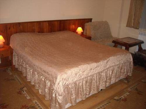 Boyadjiyski Guest House - фото 22