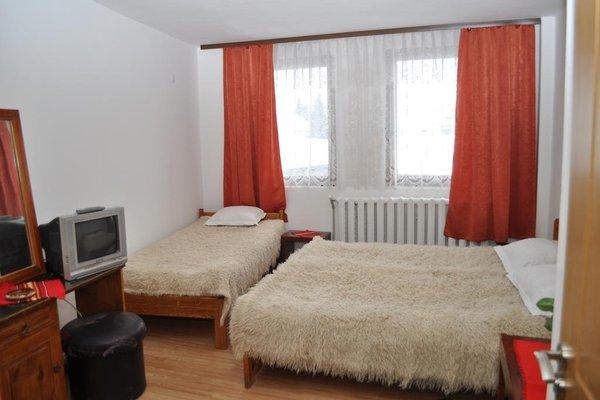 Hotel Alpin Bansko - фото 3