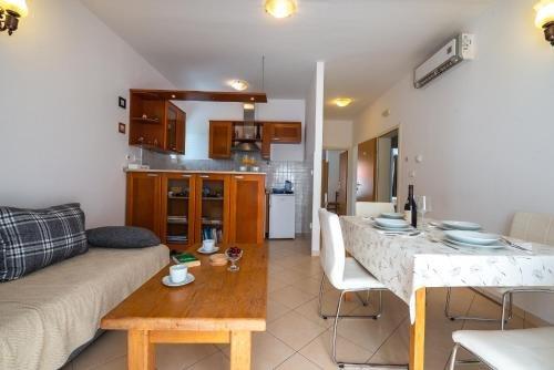 Francesca Apartments - фото 3