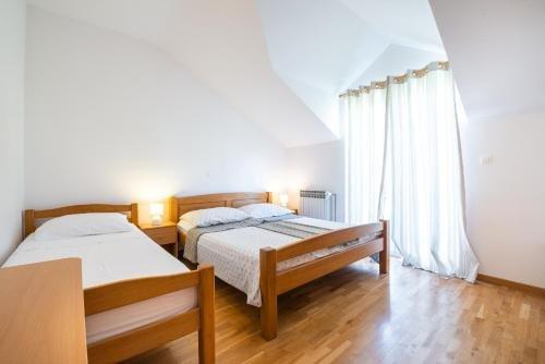 Francesca Apartments - фото 4