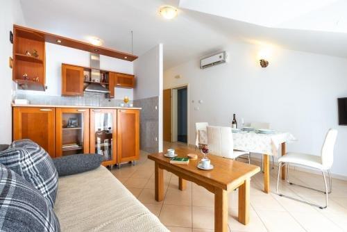 Francesca Apartments - фото 5