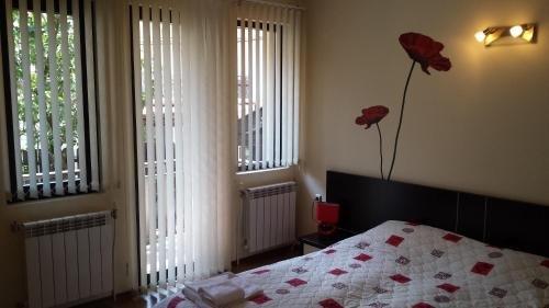 Hotel Skabrin - фото 1