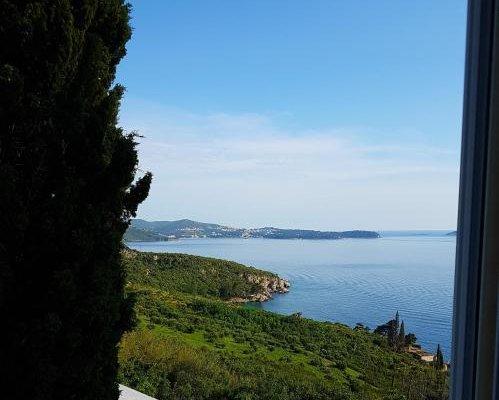 Villa Barbara - фото 1