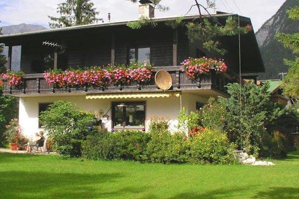 Haus Rodlach-Arendt - фото 1