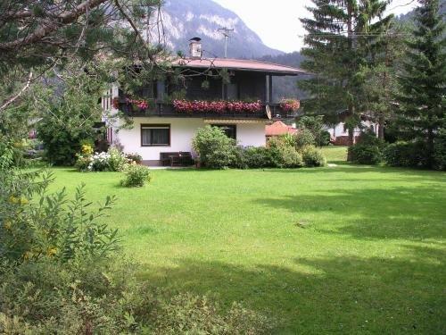 Haus Rodlach-Arendt - фото 2