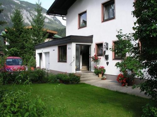 Haus Rodlach-Arendt - фото 3