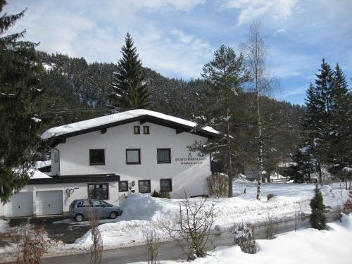 Haus Rodlach-Arendt - фото 4