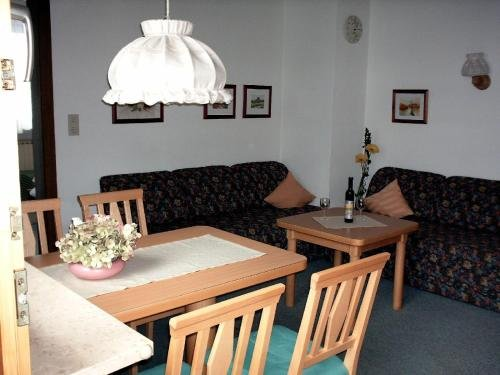 Haus Rodlach-Arendt - фото 7