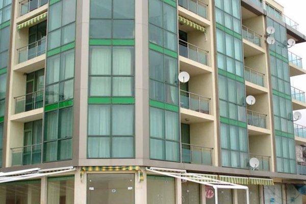L Apartment Cabacum - фото 6