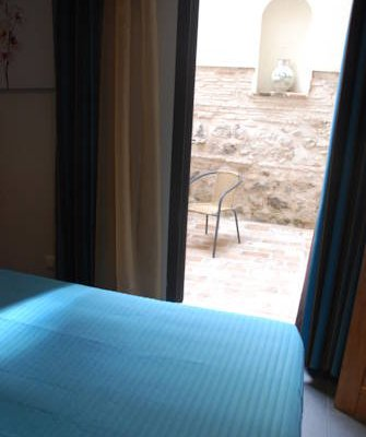 Apartamento Juderia - фото 18