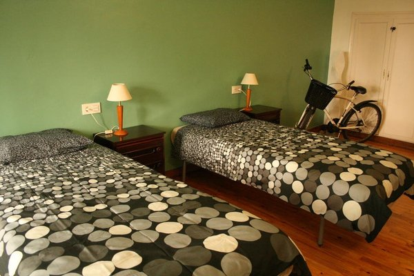 Olatu Guest House - фото 10