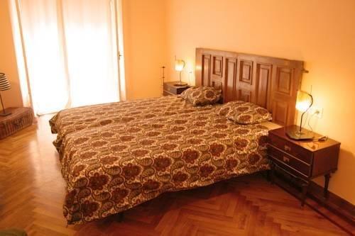 Olatu Guest House - фото 5