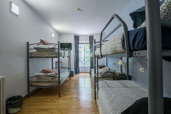 Olatu Guest House - фото 7