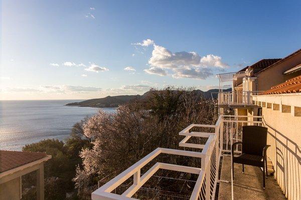 Apartments Klis - фото 12