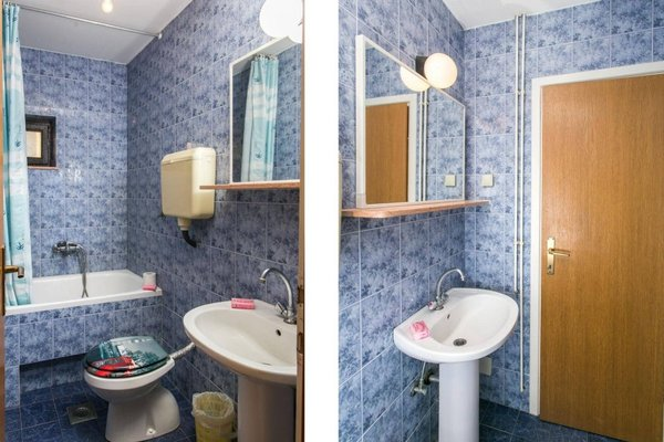 Apartments Klis - фото 13