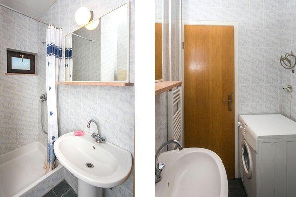 Apartments Klis - фото 15