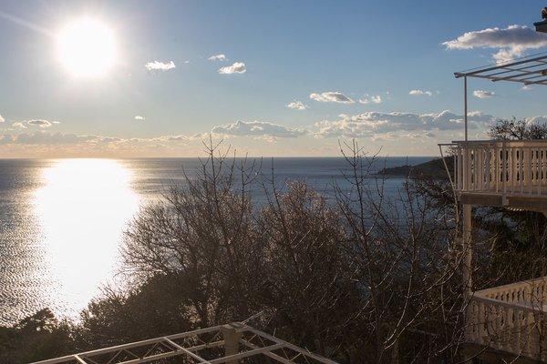 Apartments Klis - фото 22