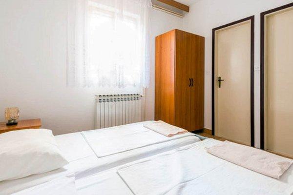 Apartments Klis - фото 3