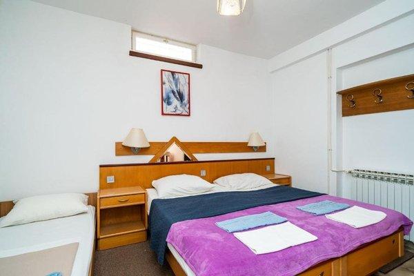 Apartments Klis - фото 4