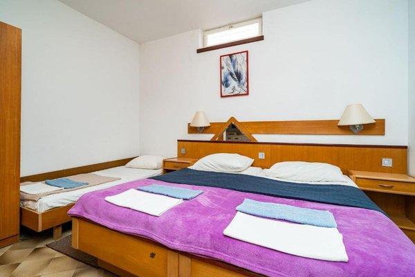 Apartments Klis - фото 5