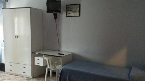 Hotel Lido - фото 2