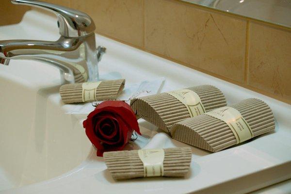 Astoria Hotel - Все включено - фото 14