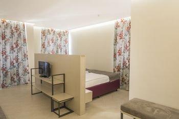 Astoria Hotel - Все включено - фото 3