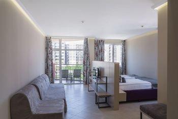 Astoria Hotel - Все включено - фото 4