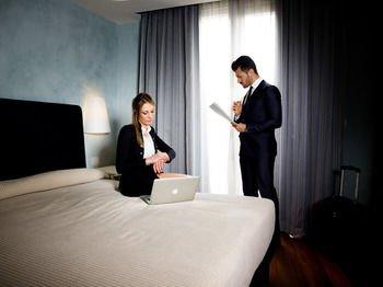 Callistos in Callistos Hotel & Spa - фото 2