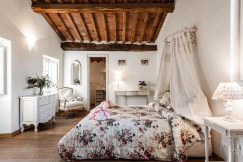 Palazzo Guinigi - фото 46