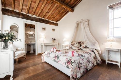Palazzo Guinigi - фото 1