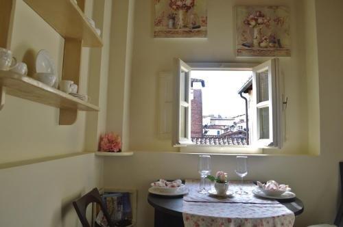 Palazzo Guinigi - фото 16
