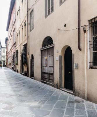Palazzo Guinigi - фото 23
