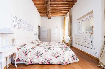 Palazzo Guinigi - фото 3