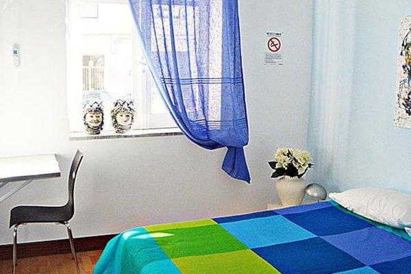Guest House Artemide - фото 50