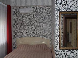 Фото отеля Гостевой дом Эмили