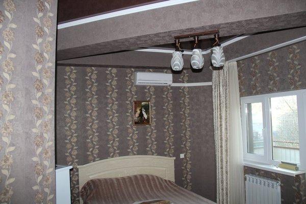 Гостевой дом Эмили - фото 13