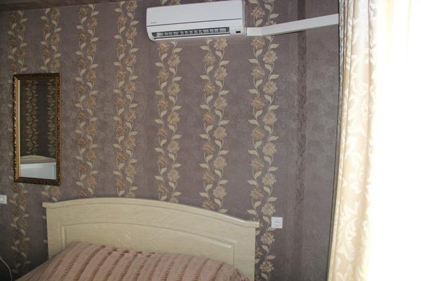 Гостевой дом Эмили - фото 16