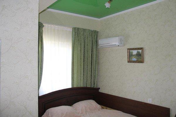 Гостевой дом Эмили - фото 2