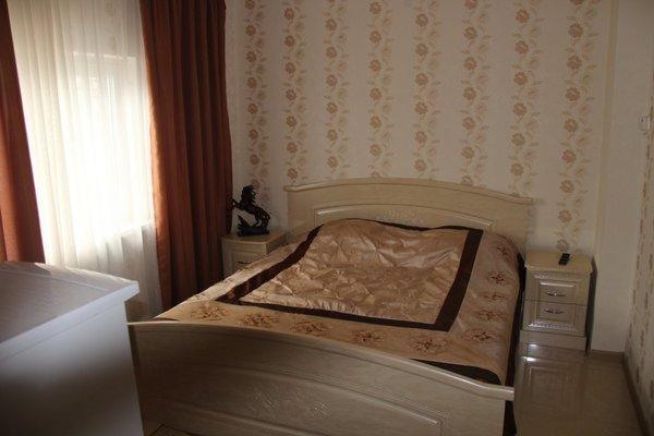 Гостевой дом Эмили - фото 3