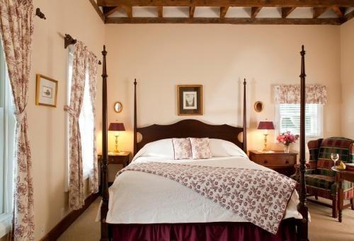 Photo of Brampton Bed and Breakfast Inn